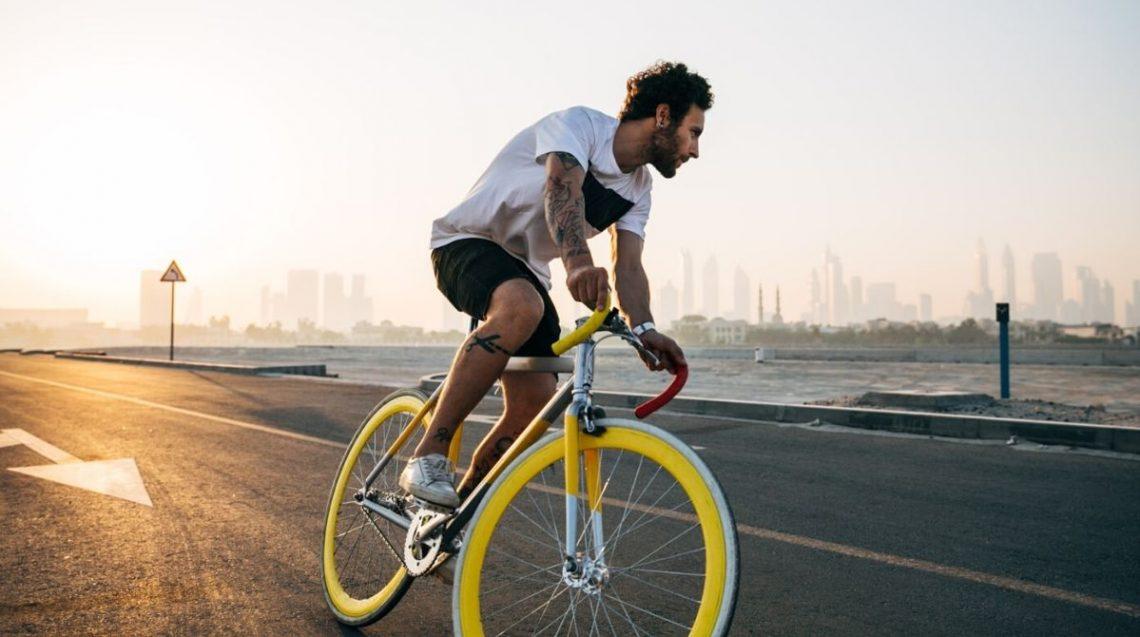 Tour in biciclette Rimini