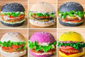flower burger rimini