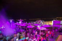 Malindi Beach Cafè Cattolica - Locali sulla Spiaggia e sul Lungomare a Rimini