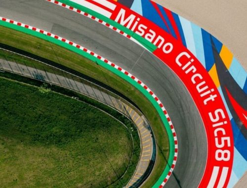 misano world circuit rimini
