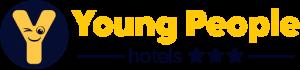 Logo-yph-rimini