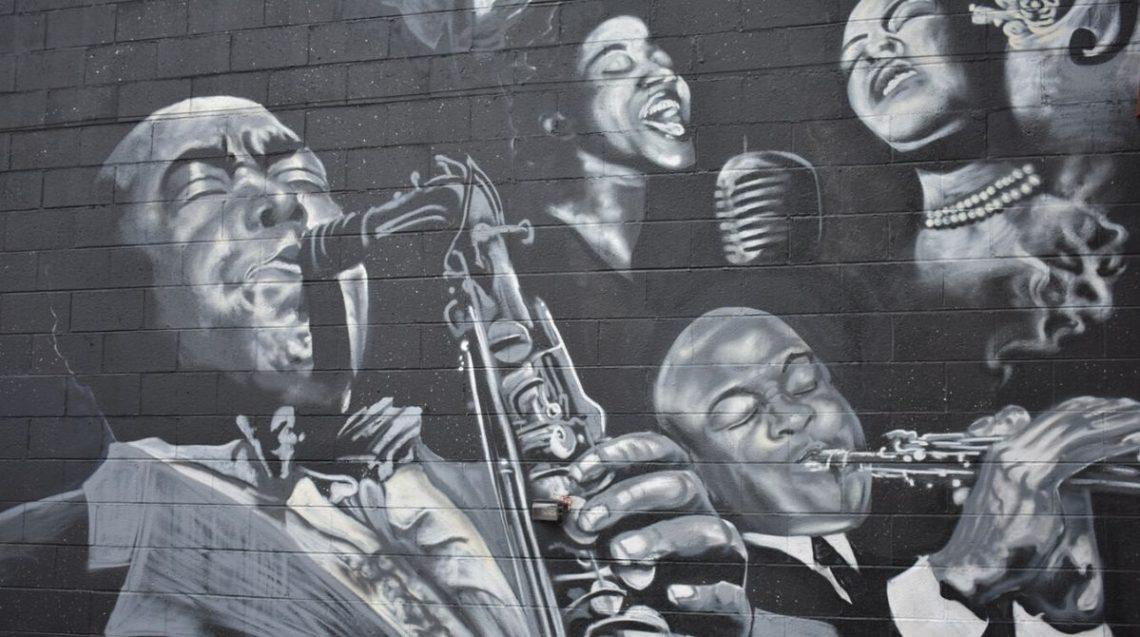 musica jazz rimini