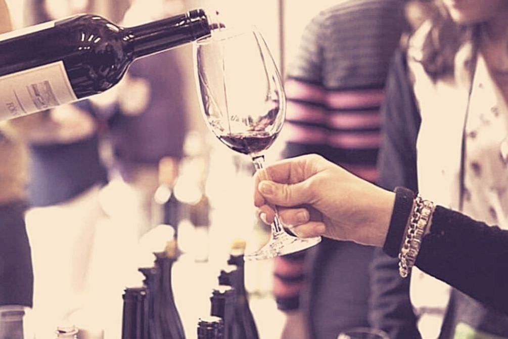 p.assaggi di vino rimini 2020