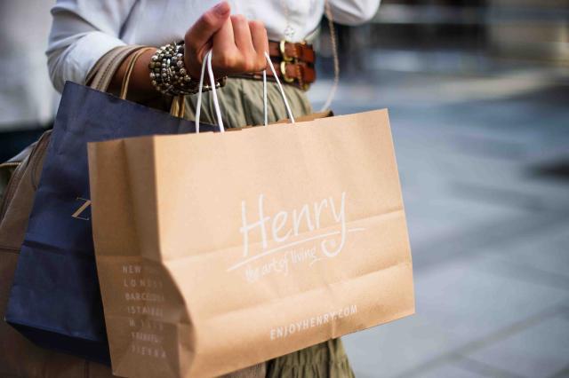 Shopping a Rimini: boutique e negozi unici