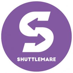 Shutllemare - Servizio navetta gratuito per raggiungere la spiaggia di Rimini