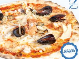 Ristorante Lo Zodiaco - Le pizzerie di Rimini che vale la pena provare - Rimini Live