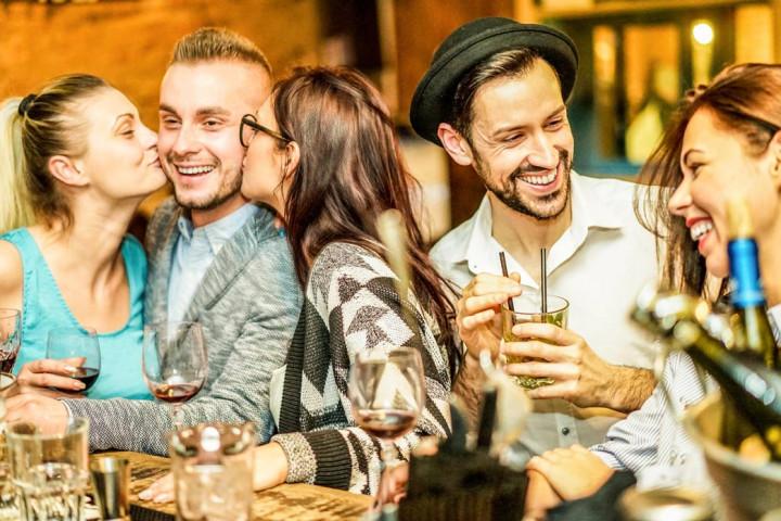 Mangiare all'aperto a Rimini: 5 locali da provare