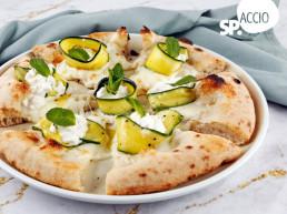 Sp.accio - Le pizzerie di Rimini che vale la pena provare - Rimini Live